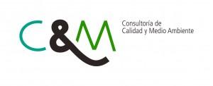 C&M Consultores