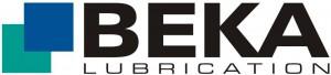 Beka Lube Lubrication
