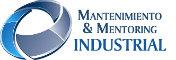 Mantenimiento & Mentoring Industrial