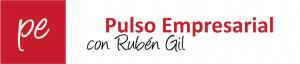 Logo de Pulso Empresarial