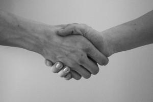 Imagen de Acuerdo, obligados e entenderse