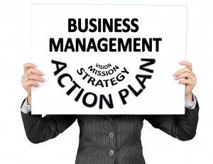 Management-Gestión