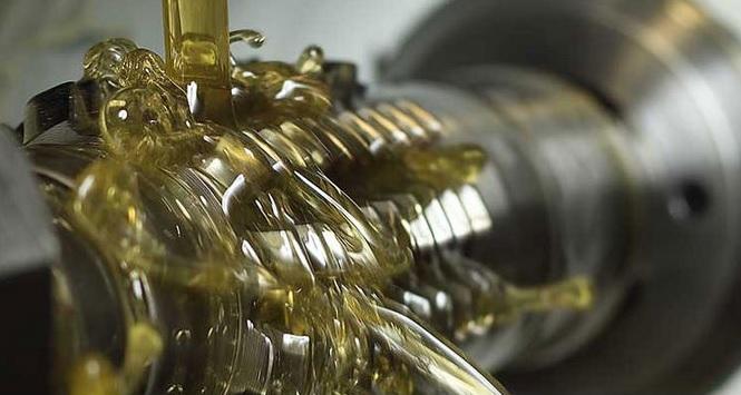 Resultado de imagen para procesos de lubricacion